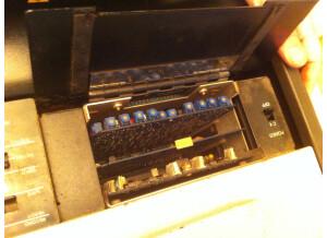 Ampex MM 1200 (98871)