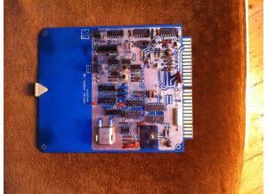 Ampex MM 1200 (21957)
