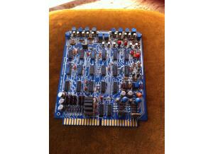 Ampex MM 1200 (14488)