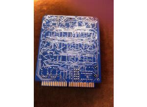 Ampex MM 1200 (46968)