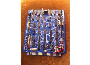 Ampex MM 1200 (54343)