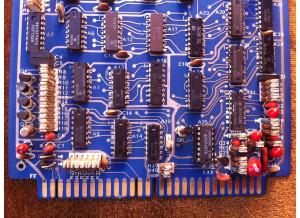 Ampex MM 1200