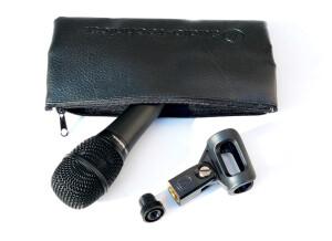Audio-Technica AT2010 (99708)