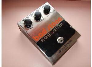 Electro-Harmonix Bad Stone Mk2