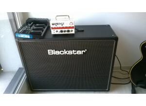 Blackstar Amplification HTV-212 (3203)