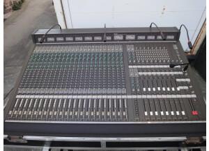 Yamaha PM-3000 24/8/2