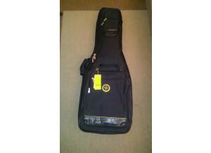 Rockbag RB 20612 B