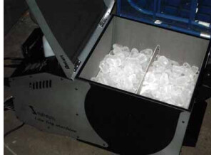 Antari ICE-101 (96581)
