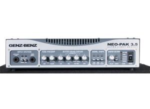 Genz-Benz NEO-PAK 3.5 (78986)