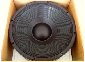 B&C Speakers 15TBX100 (59945)