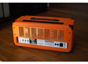 Orange OR50H Reissue