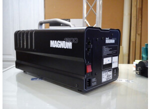 Martin Magnum 1200