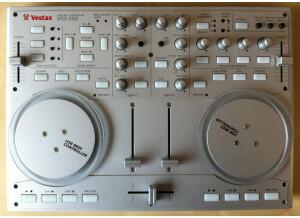 Vestax VCI-100 (10882)