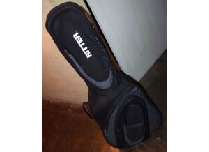 Epiphone AJ-10