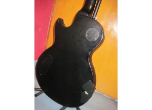 VIG Guitars Eruption