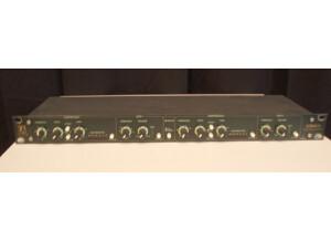 LA Audio GCX20