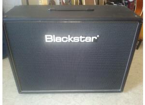 Blackstar Amplification HTV-212 (80034)