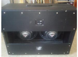 Blackstar Amplification HTV-212 (76551)