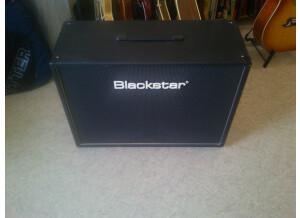 Blackstar Amplification HTV-212 (82618)