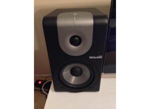 Alesis M1Active 520 (52174)
