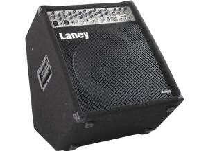 Laney AH200