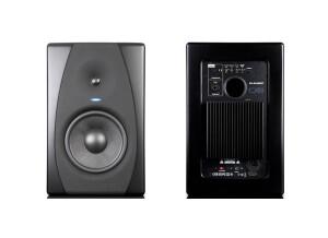 M-Audio CX8