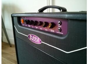 Budda Superdrive II 18 Combo 1x12 (86115)