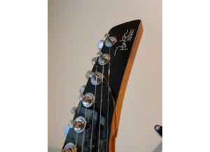 Parker Guitars PM-20