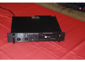 Crest Audio Pro 8200 (94209)