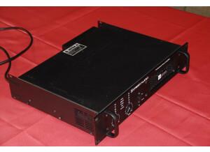Crest Audio Pro 8200 (52601)