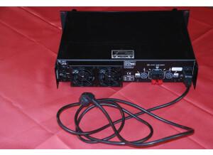 Crest Audio Pro 8200 (24025)