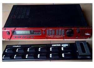 DigiTech GSP2101 Limited Edition (98948)