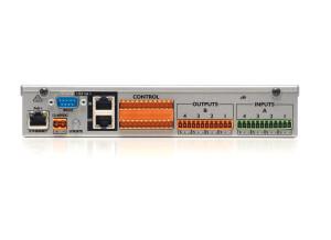 BSS Audio Soundweb London BLU-50