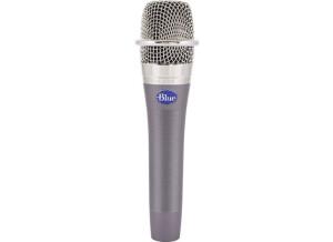 Blue Microphones enCORE 100 Series (13205)