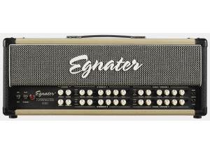 Egnater Tourmaster 4100