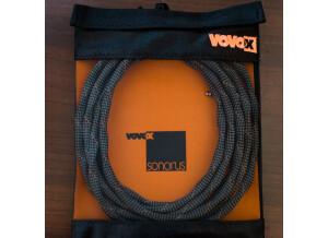 Vovox Sonorus Protect A350