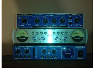 PreSonus BlueMax (10300)