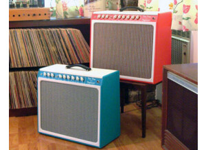 Tone King Imperial (4899)