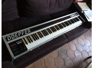 Doepfer LMK2+ (94251)