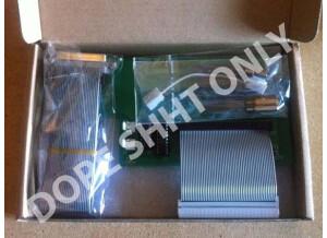Akai Professional MPC60 SCSI Card