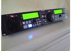 American Audio SDJ1
