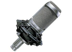 Audio-Technica AT3035 (93704)
