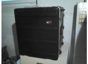 Gator Cases GR-12L (7888)
