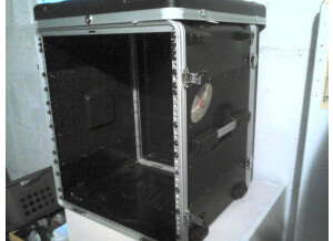 Gator Cases GR-12L (71642)