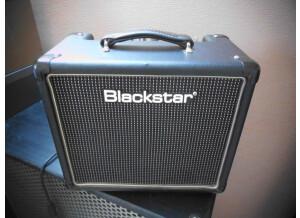 Blackstar Amplification HT-1 (756)
