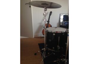 DW Drums 3300