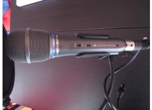 Audio-Technica AE5400 (70781)