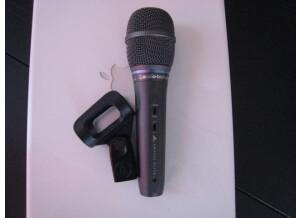 Audio-Technica AE5400 (84282)