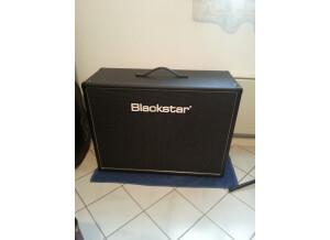 Blackstar Amplification HTV-212 (79405)