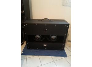 Blackstar Amplification HTV-212 (79242)